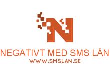 www.smslan
