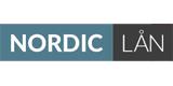 ränta billån swedbank